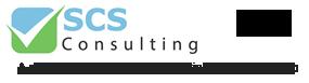 SCS Consulting | Blog